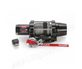 TREUIL WARN VRX 45-S