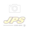 Coffres / Rangements / Equipements
